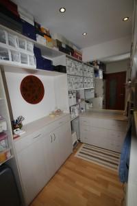 01-2 гардеробная комната на заказ