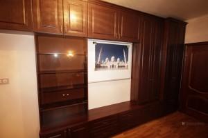 66-1 мебель гостиная