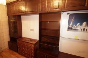66-2 мебель гостиная