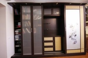 12-1 мебель гостиная