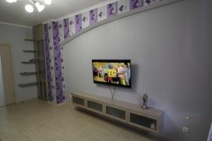 13-1 мебель гостиная