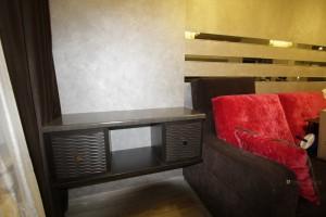 17 мебель гостиная