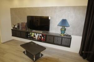 17-1 мебель гостиная