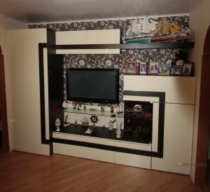 20 мебель гостиная