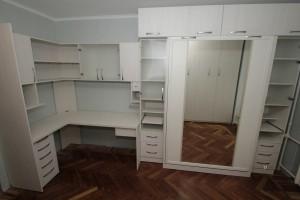 22 мебель гостиная