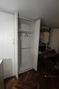 22-3 мебель гостиная