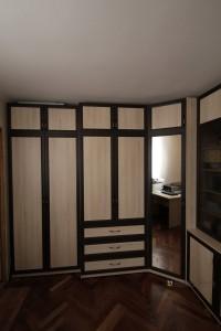 24-1 мебель гостиная