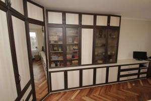 24-2 мебель гостиная