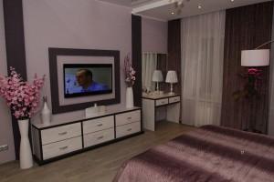 25-1 мебель гостиная