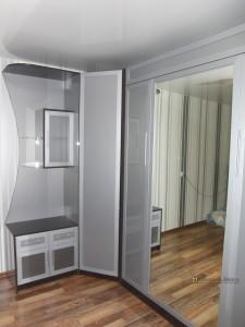 29-1 мебель гостиная