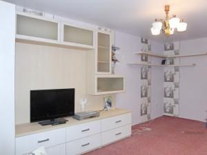 27 мебель гостиная