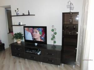 30-1 мебель гостиная