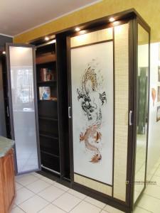 31-3 мебель гостиная