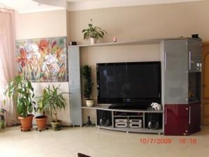 34-1 мебель гостиная