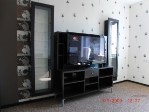 33 мебель гостиная