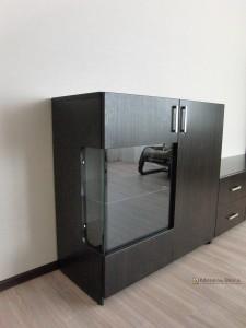 35-5 мебель гостиная