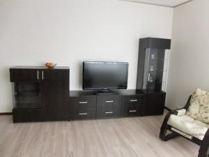 35-6 мебель гостиная