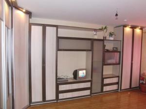 41 мебель гостиная