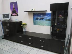 44 мебель гостиная
