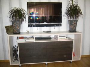 48 мебель гостиная