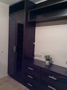 50 мебель гостиная