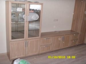 63 мебель гостиная