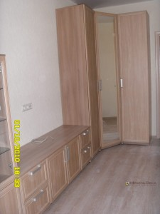 63-2 мебель гостиная
