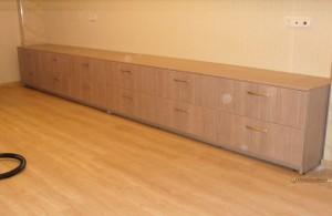 65 мебель гостиная