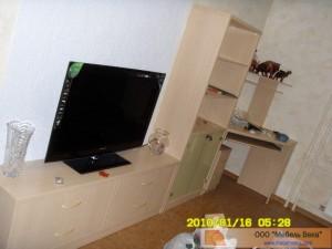 02-1 мебель гостиная