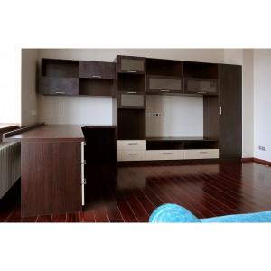 06 мебель гостиная