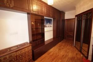 53-1 мебель для комнаты на заказ