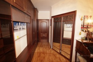 53-2 мебель для комнаты на заказ