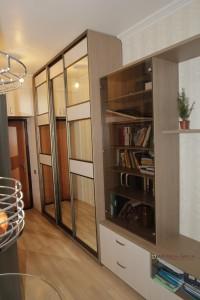 24 мебель для комнаты на заказ