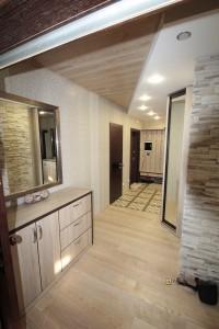 28 мебель для комнаты на заказ