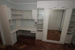 30 мебель для комнаты на заказ