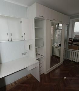 30-2 мебель для комнаты на заказ