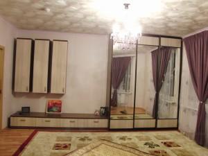 39-1 мебель для комнаты на заказ