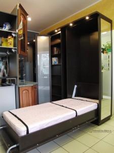 41-1 мебель для комнаты на заказ