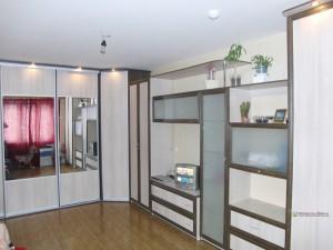 46 мебель для комнаты на заказ