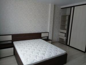 43-1 кровать корпусная в спальню