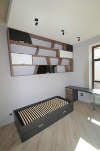 06 мебель для комнаты на заказ