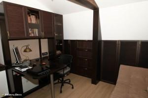 10 мебель для комнаты на заказ