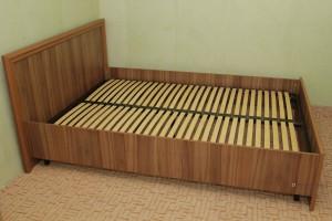 22-1 кровать подъёмные кровать на заказ