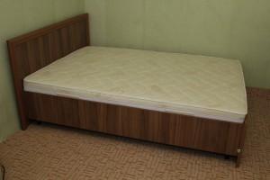 22-2 кровать подъёмные кровать на заказ