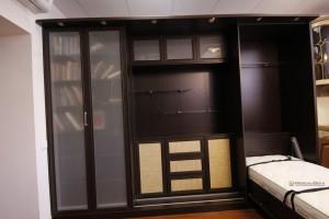 11-1 кровать подъёмные кровать на заказ