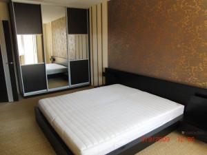 10-1 кровать подъёмные кровать на заказ