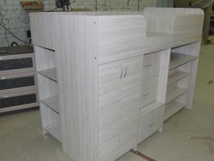 14-3 кровать подъёмные кровать на заказ