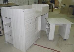 14 кровать подъёмные кровать на заказ