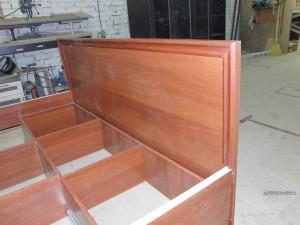 23 кровать подъёмные кровать на заказ