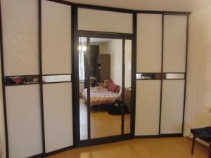 29 кровать подъёмные кровать на заказ